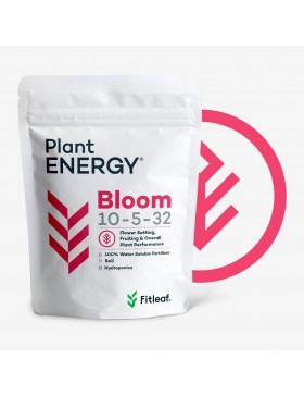 Product image for Plant ENERGY® Bloom Size-100 g (3.53 oz)