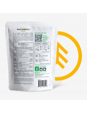 Back image for Plant ENERGY® Root Size-1 Kg (2.2 lb)
