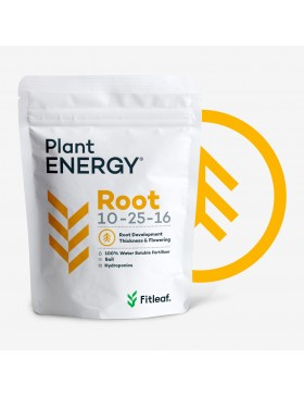 Plant ENERGY® Root Size-100...